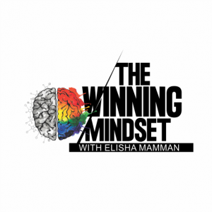 THE WINNING MINDSET CELEBRATES HER SECOND YEAR ANNIVERSARY, SEPTEMBER 29th 2019.